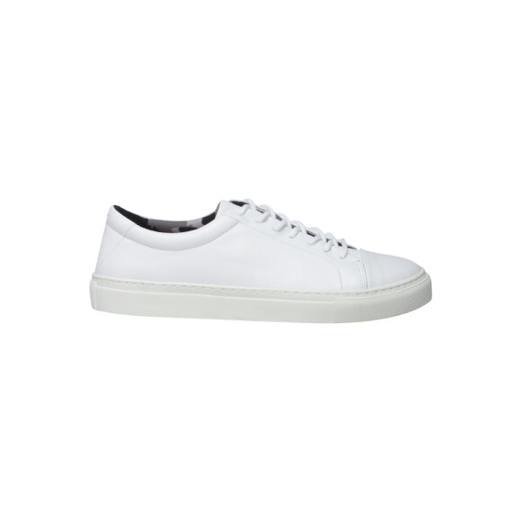 Royal Republiq - Royal republiq Spartacus shoe