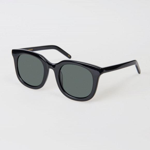 Han Kjøbenhavn - Han Kjøbenhavn sunglasses Ace