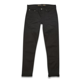 Gabba - Jones jeans RS0955 Gabba