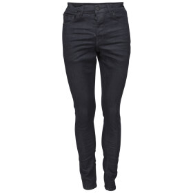 Gabba - Gabba Jones RS1099 Jeans