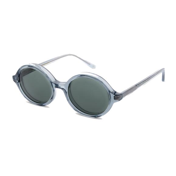 Han Kjøbenhavn - Han Kjøbenhavn sunglasses Doc