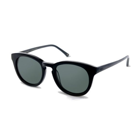 Han Kjøbenhavn - Han Kjøbenhavn Timeless Sunglasses